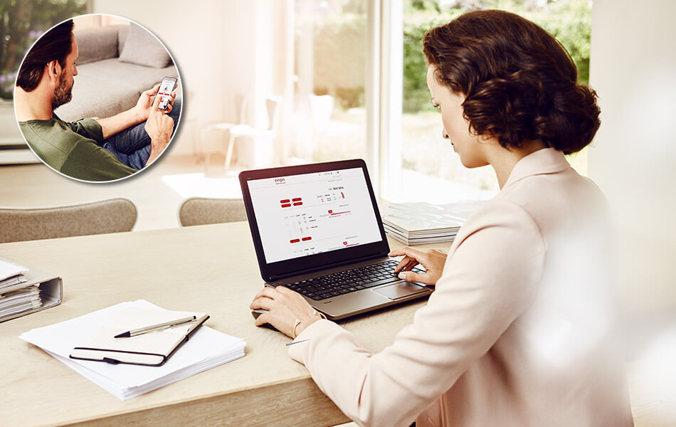 TeleCare_hearing-care-professional_tile_950x600px